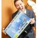 NHKがN国党の立花さんを提訴したが,立花さんはむしろ喜んでいる理由