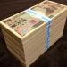 【祝】30代で資産1000万円を達成しました!